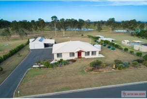 9 Yappa Court, Lake Clarendon, Qld 4343
