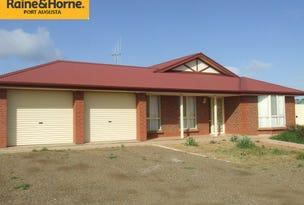 Lot 2 Slade Road, Port Augusta West, SA 5700