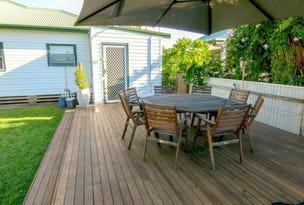 24 Collett Avenue, Singleton, NSW 2330