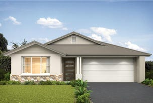 Lot 960  Clydesdale Rd, Cobbitty, NSW 2570