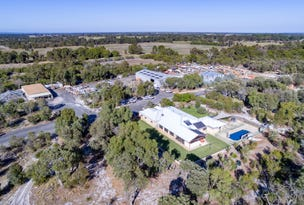 16580 South Western Highway, North Boyanup, WA 6237