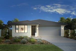 Lot 7  Gold Ring Road, Lakes Entrance, Vic 3909
