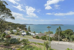 85 Beach Road, Wangi Wangi, NSW 2267