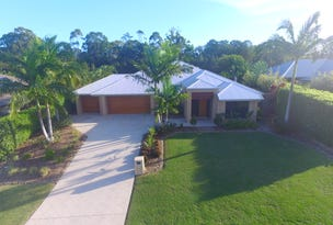 20 Sailaway Court, Coomera Waters, Qld 4209