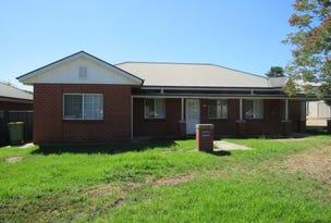 650 Electra St, East Albury, NSW 2640