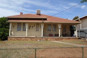 10 William St, Ouyen, Vic 3490
