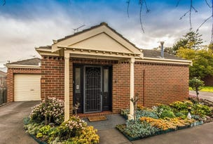 2/130 West Fyans Street, Newtown, Vic 3220