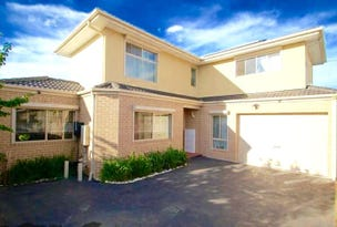 2/6 Terang Court, Dallas, Vic 3047