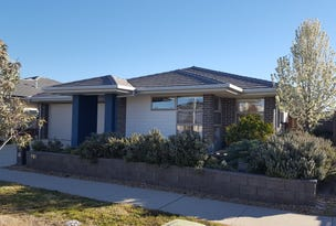 199 Langtree Crescent, Crace, ACT 2911