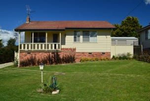 31 Malpas Street, Guyra, NSW 2365