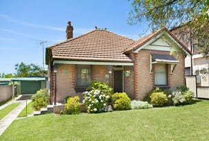 22 Besborough Ave, Bexley, NSW 2207