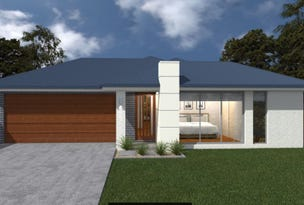 lot 1419 Lacebark Drive, Forest Hill, NSW 2651
