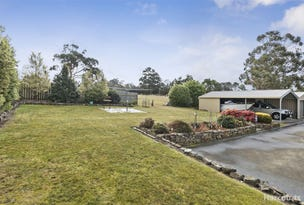 11 Holkham Court, Orford, Tas 7190