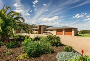 6 Woodland Close, Bittern, Vic 3918