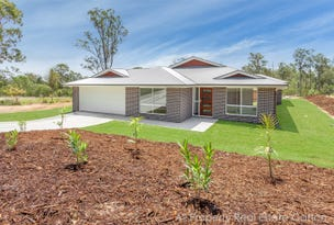 63 Rangeview Drive, Gatton, Qld 4343