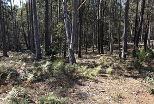 Lot 15/ Woodlot Place, Batehaven, NSW 2536