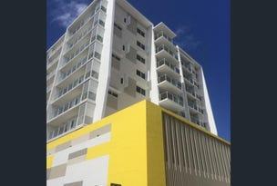 5-7 Riviera Apartments, Nelson Street, Mackay, Qld 4740