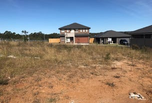 Lot 1, 45 McGovern Street, Spring Farm, NSW 2570
