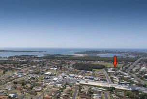 Lot 150-36 Park Ave, Yamba, NSW 2464