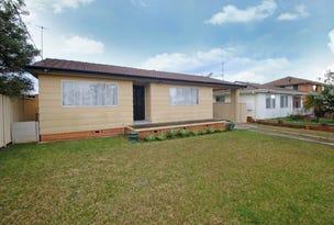 29 Danbury Avenue, Gorokan, NSW 2263