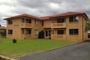 5/142 Palmer Street, Dubbo, NSW 2830