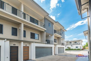 15/50 Ryans Road, Northgate, Qld 4013