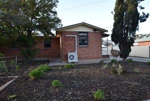 15 McDonald Street, Port Augusta, SA 5700