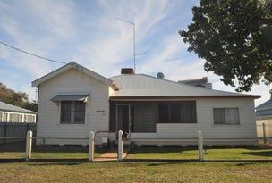 25 Denison Street, Narrabri, NSW 2390