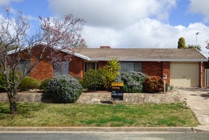 72 Fontenoy, Young, NSW 2594