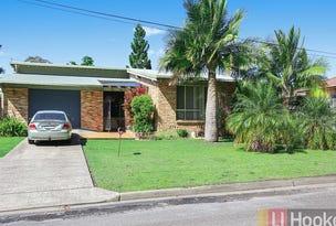 9 Warwick Avenue, West Kempsey, NSW 2440