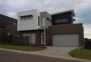 34 Elizabeth Circuit, Flinders, NSW 2529