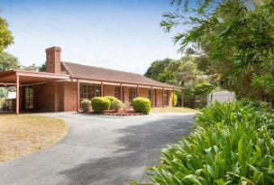 56 South Beach Road, Somers, Vic 3927