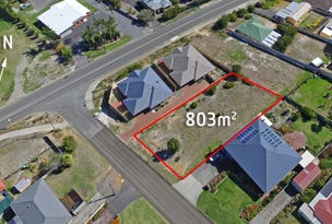 33 Gairdner Road, Spencer Park, WA 6330
