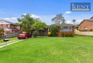 31 Birdwood Street, Denistone East, NSW 2112