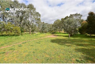Lot 202 Railway Terrace, Mount Pleasant, SA 5235