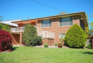 315 Powell Street, Grafton, NSW 2460