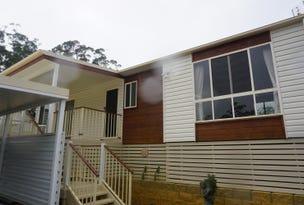 103 Wattlegrove Terrace, Valla Beach, NSW 2448