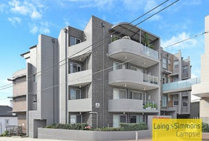 9/88 Petersham Road, Marrickville, NSW 2204
