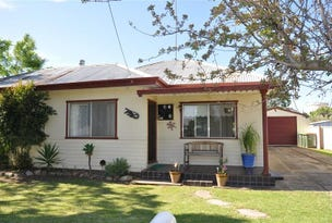 29 Thomson St, Forbes, NSW 2871