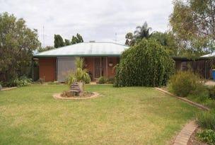 11 Burke Street, Finley, NSW 2713