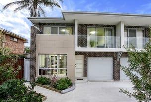1/62 Hampden Road, South Wentworthville, NSW 2145