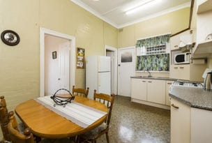 47 Holmwood Street, Newtown, NSW 2042