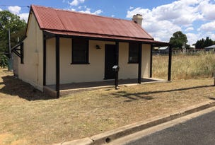 65 Brougham St, Cowra, NSW 2794
