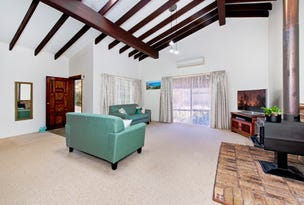 5 Tamaringa Avenue, Port Macquarie, NSW 2444