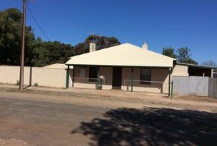 26 Kapunda Street, Kapunda, SA 5373