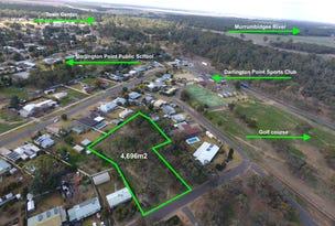 14 Brooks Crescent, Darlington Point, NSW 2706