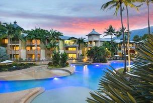 815/49-63 Williams Esplanade, Palm Cove, Qld 4879