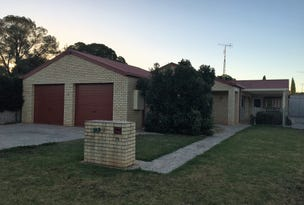 3 Tocumwal Street, Finley, NSW 2713