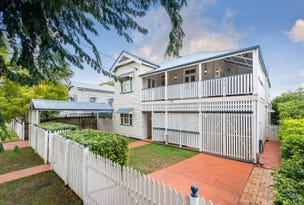 74 Alma Road, Clayfield, Qld 4011
