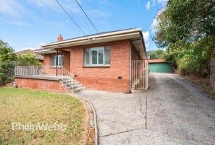 29 Banksia Street, Eaglemont, Vic 3084